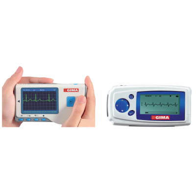 ECG VIEWER SOFTWARE (for codes 33260/61 up to 2013)