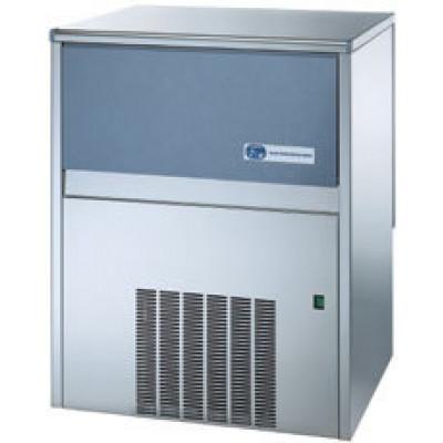 NTF ijsblokjes machine 68 Kg