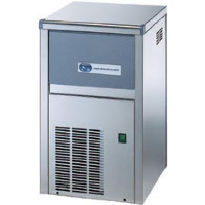 NTF ijsblokjes machine 20 Kg