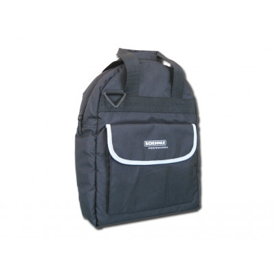 CARRING BAG (for code 27266)