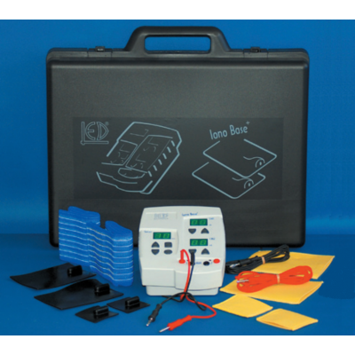 SPONGE BAGS FOR ELECTRODES 20 x 80 mm