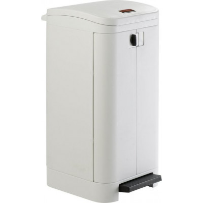 Step-On Best, Rubbermaid 100ltr.