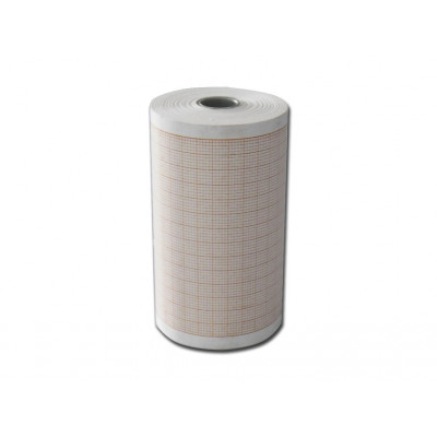 THERMAL PAPER ROLL 58 mm x 25 m