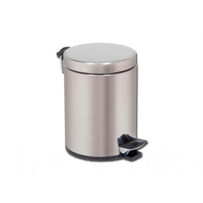 WASTE BIN 12 l with pedal