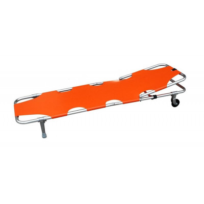 WHEEL STRETCHER foldable in 2