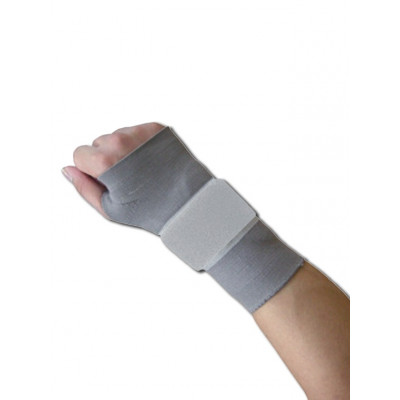 WRIST SUPPORT - right
